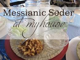 messianic seder haggadah haggadah archives o susannah
