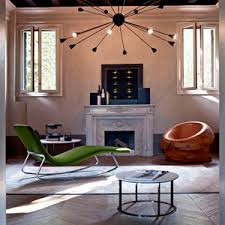 Metal Chaise Metal Chaise Longue All Architecture And Design Manufacturers