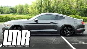 are 2015 mustangs out yet bagged 2015 mustang gt