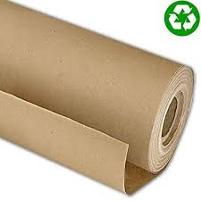 postal wrapping paper 3m 3m7900 7900 kraft postal wrapping paper roll 30 inch x 15