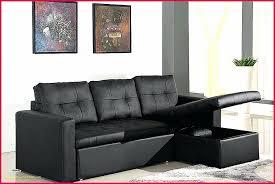 canap cuir 3 places roche bobois canap en cuir 3 places fabulous ikea canape en cuir canape cuir