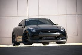 skyline nissan 2010 ams alpha omega nissan gt r breakdown 7 second record setter