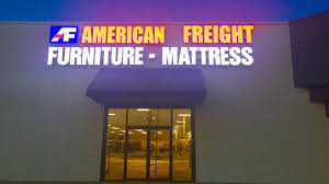 american freight furniture and mattress waco tx 76705 yp com