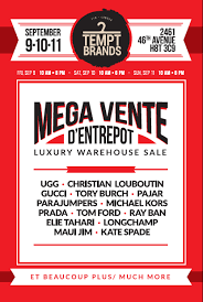 ugg warehouse sale montreal ugg warehouse sale montreal cheap watches mgc gas com