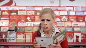target black friday commercials let u0027s go together target black friday commercial