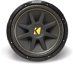 black friday car audio 86 best car audio security video u0026 gps images on pinterest