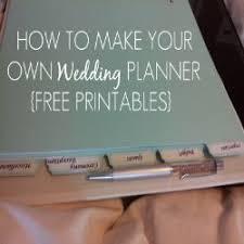 the best wedding planner book best 25 wedding planner book ideas on wedding