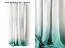 Mint Green Curtains Green And White Curtain Panels Best 25 Mint Curtains Ideas On