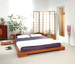 Buy Bed Frames Where To Buy Japanese Bed Frames Ultimate Luxury Futon Beds