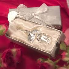 favors online buy stem wedding favors online yacanna
