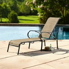 grand resort oak hill sling chaise lounge limited availability