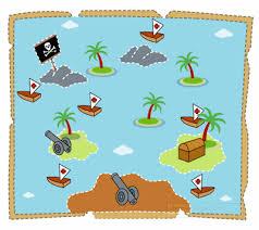 treasure map clipart clipart treasure map animation 2 gif