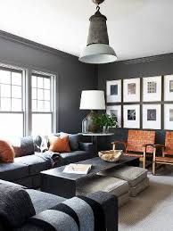 home furniture interior chic everyday lifestyle inspiration and advice mydomaine