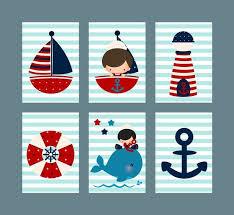 poster kinderzimmer die besten 25 bilder kinderzimmer ideen auf poster