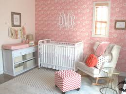 decor 41 excellent baby room decorating interior