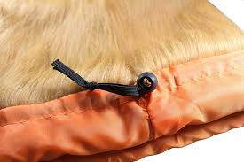 amazon com lion mane dog costume by supreme pet us halloween