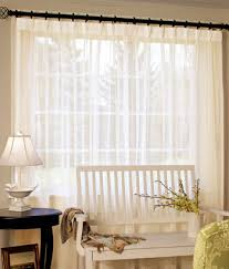 Sheer Pinch Pleat Curtains Sheer Pinch Pleat Curtain 4 Ring Wanted