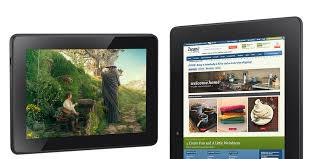 amazon kindle fire hdx black friday sale kindle fire androidguys