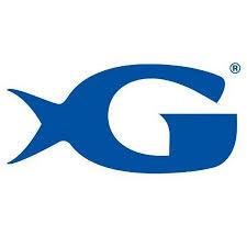 Luxury Homes In Atlanta Ga For Rent Georgia Aquarium Youtube