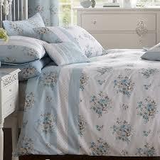 elodi bedspread 229 x 195 cm in rose amazon co uk kitchen u0026 home