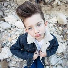 cool boys haircuts short sides long top mens hairstyles awesome cool boys haircuts ls best haircut boy