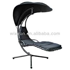 Helicopter Chair Helicopter Swing Seat Swing Chair Swing Bed Swing Lounger Floating