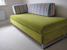 281 best sofa beds images on pinterest sofa beds sofas and ash
