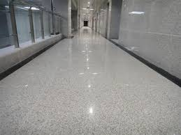 Granite Tiles Flooring Black Galaxy Granite Tiles For Flooring Rk Marbles India