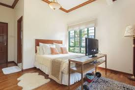 Beds That Hang From The Ceiling by Singapore 2017 Top 20 Bed And Breakfasts Singapore Inns And B U0026bs
