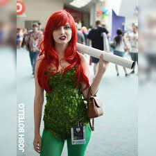 15 of the best comic con looks for your halloween costume