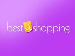 best of shopping logopedia fandom powered by wikia