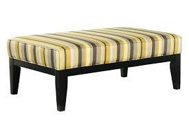 Gascho Furniture Art Van by Art Van Mattresses Onyx Collection Master Bedroom Bedrooms Art
