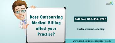 latest update on medical billing medicalbillersandcoders com