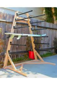 best 25 paddle board racks ideas on pinterest used paddle