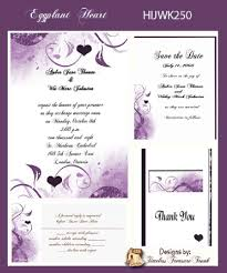 wedding invitations hobby lobby hobby lobby invitation templates cloudinvitation