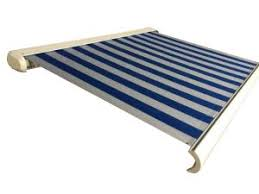 Awning Track China Awning Manufacturers High Quality Awning Hengyi