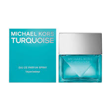 halloween perfume gift set fragrance kohl u0027s