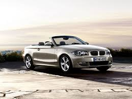 bmw 1 series for lease 25 best bmw images on bmw 5 series bmw cars and cars