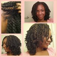 pictures of crochet hair hairstyles 10 best hair images on pinterest haircut styles natural hair