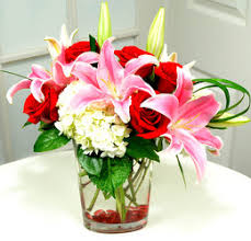best flower delivery florist in dallas best flowers roses arrangements delivery