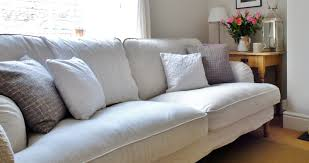 Two Seaters Sofa Sofa Which Ikea 3 Seater Sofa Is This Ikea Two Seater Sofas