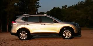 nissan malaysia promotion 2016 driving impressions 2015 nissan x trail generation 3 motor