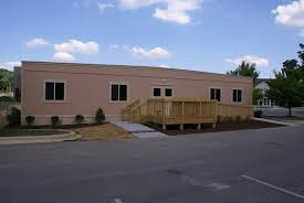 Prefab Buildings New And Used Modular Buildings Available For Immediate Delivery