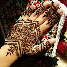 hire henna by rabia khan henna tattoo artist in clinton township