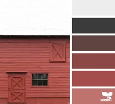 355 best design seeds images on pinterest color palettes design