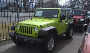 gecko green jeep gecko waiting room page 12 jeep wrangler forum