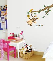 Home Decoration Wall Stickers 37 Best Decomates Wall Decals Images On Pinterest Wall Stickers