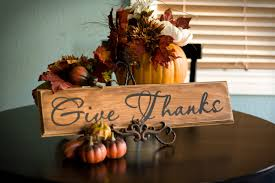 bible study thanksgiving scripture on thanksgiving http www tillhecomes org scripture