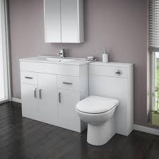 Modern Bathroom Suites by Bathroom Cabinets Modern Bathroom High Gloss Bathroom Cabinets