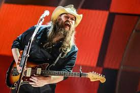 chris stapleton fan club chris stapleton proves country music can pack the at t center too